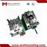 Modelagem por injeção plástica de ABS/PC para os aparelhos electrodomésticos