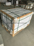 Granit blanc chinois G603 Tile, comptoir et étapes