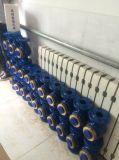 鋳鉄のフランジの接続の水流のメートル(DN15-DN50)