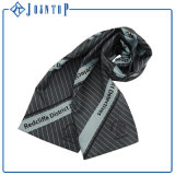 Целесообразный и теплый шарф человека Loyester длиной связанный