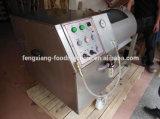Macchina /Meat del miscelatore di vuoto dell'acciaio inossidabile che marina macchina con Fk-180
