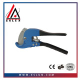 2 Inches PVC Cutter Pipe