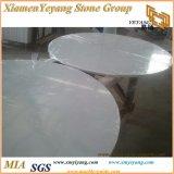 지면을%s Nano 백색 대리석 또는 벽 또는 상단 또는 선 또는 수채 또는 테이블 또는 기둥