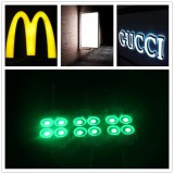 4LEDs W/RGB SMD5050 LED Modulates for Advertizing Signage/Light Box/Chanel Letter with 3 Years Warranty
