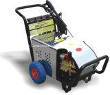de Hete Schoonmakende Machine van de Hoge druk van de Verkoop 200bar 7.5kw-10kw voor de Was van de Auto