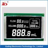 옥수수 속 LCD 모듈 스크린 Stn/FSTN/Va 도표 LCD 디스플레이