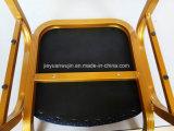 의자 (JY-B34)를 식사하는 다중 이용된 가구 연회 홀 착석 금속