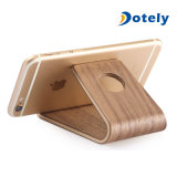 Bureau en bois universelle arceau porte Support de table pour Phone Tablet