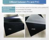 Commerce de gros de la qualité de la Corée en PVC Vinyl de transfert de chaleur