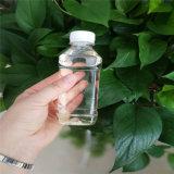 Fabrik-Preis! Weißes Mineralöl-, helles flüssiges Paraffin