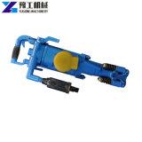 Ручной легко управлять Yt28 воздух ноги пневматический перфоратор