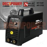 IGBT 3 PCB MMA 250A携帯用インバーター溶接機