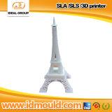 Настраиваемые 3D-печати службы Iin Dongguang заводской сборки