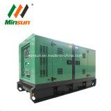 Generatore diesel di alimentazione di emergenza con il motore di Cummins 6ltaa8.9-G2