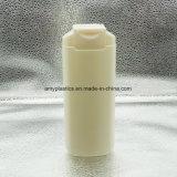 卸し売り200mlプラスチック装飾的な包装のシャンプーのびん