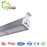LED-lineares Licht, 200W lineare LED Highbay helle LED industrielle Lichter, lineares Highbay Licht des Lager-LED