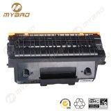 Cartuchos de toner compatibles Mlt-D204/D205/D206/D208/D209 para el toner del laser de Samsung