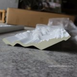 Tarjeta Hn-8068b del techo del moldeado de corona de la PU de la cornisa del poliuretano de la PU que moldea