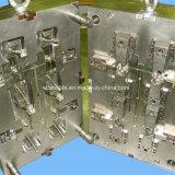 Fornecedor profissional de China do molde