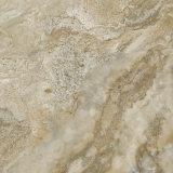 Opgepoetste het Hoogtepunt van Inkjet van Foshan verglaasde de Ceramische Ontwerpen van de Tegel van de Vloer
