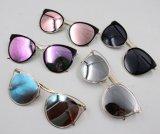 Солнечные очки Ks1324 способа