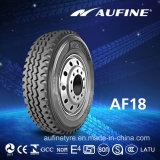 12.00r20 Butyl tube intérieur pour les voitures et d'utilisation de pneus de camion