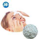 Faire les yeux hydratant l'acide hyaluronique