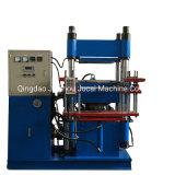 Gummibuchse Druckformmaschine