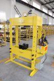 Macchina di vendita calda della pressa idraulica da 200 tonnellate