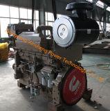 건축 기계장치 또는 프로젝트 또는 기업 최신 판매를 위한 Cummins 디젤 엔진 K19-P