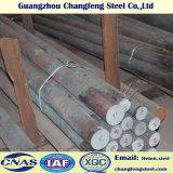 Le vendite calde hanno forgiato intorno alla barra d'acciaio (SKD12, A8, 1.2631,)