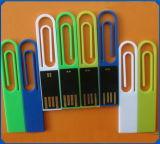 Promotion Mini Trombone lecteur Flash USB 1 Go - 128 Go