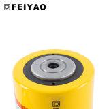(FY-RCS-302)標準単動低い高さの水圧シリンダ
