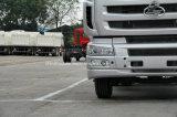 USD38, 800는 아프리카 시장 Balong 400HP 무거운 트랙터 트럭 트랙터를 위해 사용했다