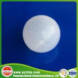 PPのPEの水処理のためのプラスチック空の浮遊球