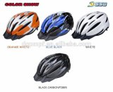 최고 경량 충격 방지 편리한 EPP 거품 자전거 헬멧