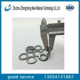 タイルのセラミックタイルのカッターのためのはっきりと切削工具