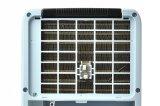 Deumidificatore facile portatile naturale Ol-009c 220V delle Camere