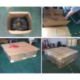 6mm2 ZonneKabel van de 1000VAC TUV 2pfg1169 de Gediplomeerde Dubbele Geïsoleerden Photovoltaic PV Kabel