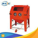 990L'armoire électrique Sandblaster Sandblaster, pour la vente commerciale