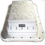 RS485 leitor de cartão Integrated da freqüência ultraelevada RFID para o sistema de RFID