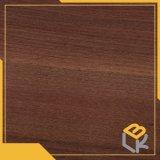 Neues Eichen-Holz-Korn-dekoratives Papier für Möbel, Tür oder Garderobe vom chinesischen Hersteller