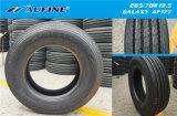 Radial-Reifen (275 / 75R17.5 285 / 70R19.5 315 / 80R22.5)