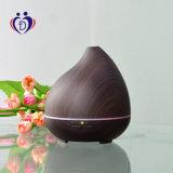 Difusor de madera del petróleo esencial del aroma del BALNEARIO de la venta al por mayor del dituo de Shenzhen