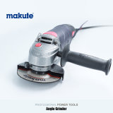 Rectificadora 125mm AG007 Makute Power Tool (AG007)