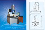máquina de medição video ótica de 3D CNC/Manual