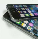Téléphone mobile refourbi déverrouillé de smartphone de téléphone cellulaire du téléphone 5s