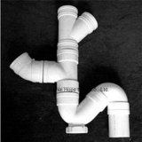 물 공급을%s PVC 여성 스레드 팔꿈치 ASTM Sch40 관 이음쇠