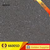 Azulejo Polished de la porcelana del suelo del mármol del material de construcción (TB8012)