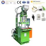 工場供給および高品質縦PVCプラスチックプラグの射出成形機械